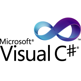 c# Code Snippet : Colorize Grid